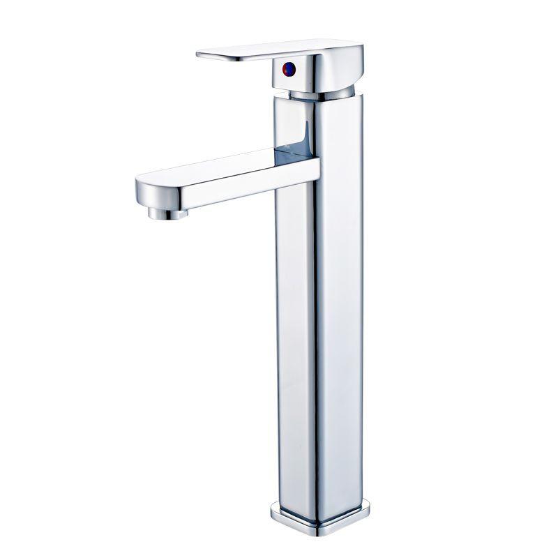 SY7201 High Basin Faucet