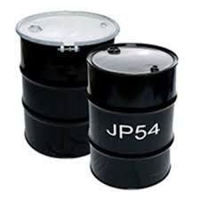 SELLING JP54, D2, Mazut Russian Blend Crude Oil - NO UPFRONT PAYMENTS