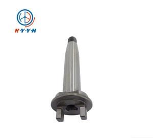 Auto Parts Drive Shaft for VE pump 1466100401 Diesel Fuel Injection VE Pump Parts