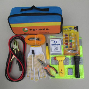 Cheap Safety Vehicle Emergency Tools
