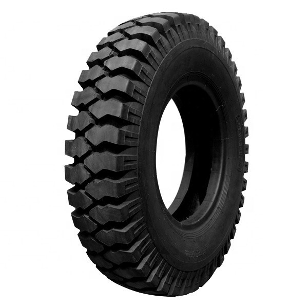 China hot selling cheap tyres 900 1000 1100 1200-20 heavy duty truck tires