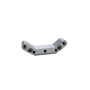 Cnc custom metal part turned part stainless steel precision components