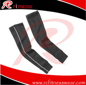 Cold Weather Men & Women Arm Warmers | Arm & Leg Warmers | Alibaba.com