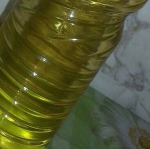 Filtered Used Cooking Oil For Biodiesel