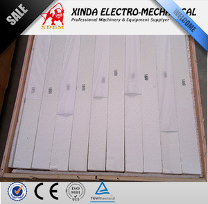 High quality high density fiberboard for sale furnace fiberboard