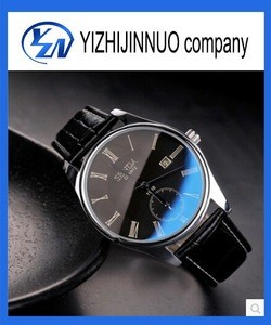 Hot sale experienced buying agents in China beautiful watch agents