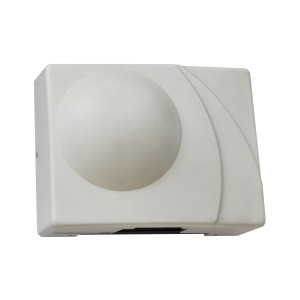MDF-8822 ABS Plastic HAND DRYER For Hotel Bathroom classical hand dryer roco hand dryer in wenzhou