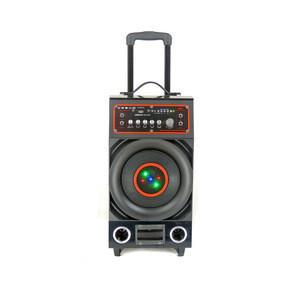Megaphone car car stereo cassette mp3 player with usb car speaker 6 9