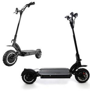 Mini motors dualtron ultra Electric scooter 2*2800w