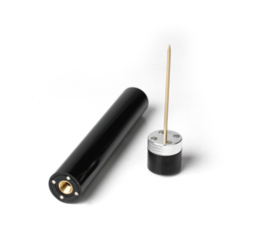 Newest Promotional Bar Tools Pressure Air Wine Cork Pop Opener with Air Pump Kit
