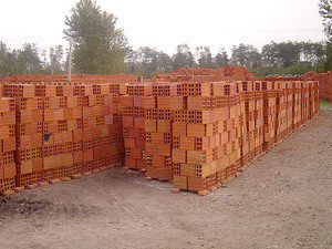Small cheapest manual Interlocking clay brick machine compressed earth soil cement block brick making machine