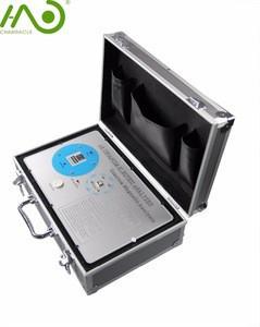 Software free download quantum resonance magnetic analyzer