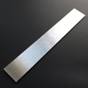 Stainless Steel 440c Steel Billets