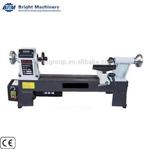 Variable Speed Mini Wood Turning Lathe Machine for sale BM10802,BM10803