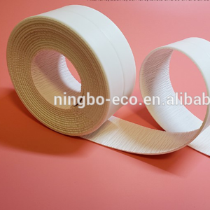 Waterproof and Sealing Sealant Tape Self-adhesive Butyl Rubber Tape