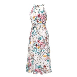 Wholesale High Quality Free Shipping Hot Sale Dresses Women
