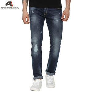 Wholesale Men Denim Jean