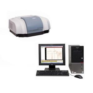 WQF-510A Laboratory FTIR Spectrometer