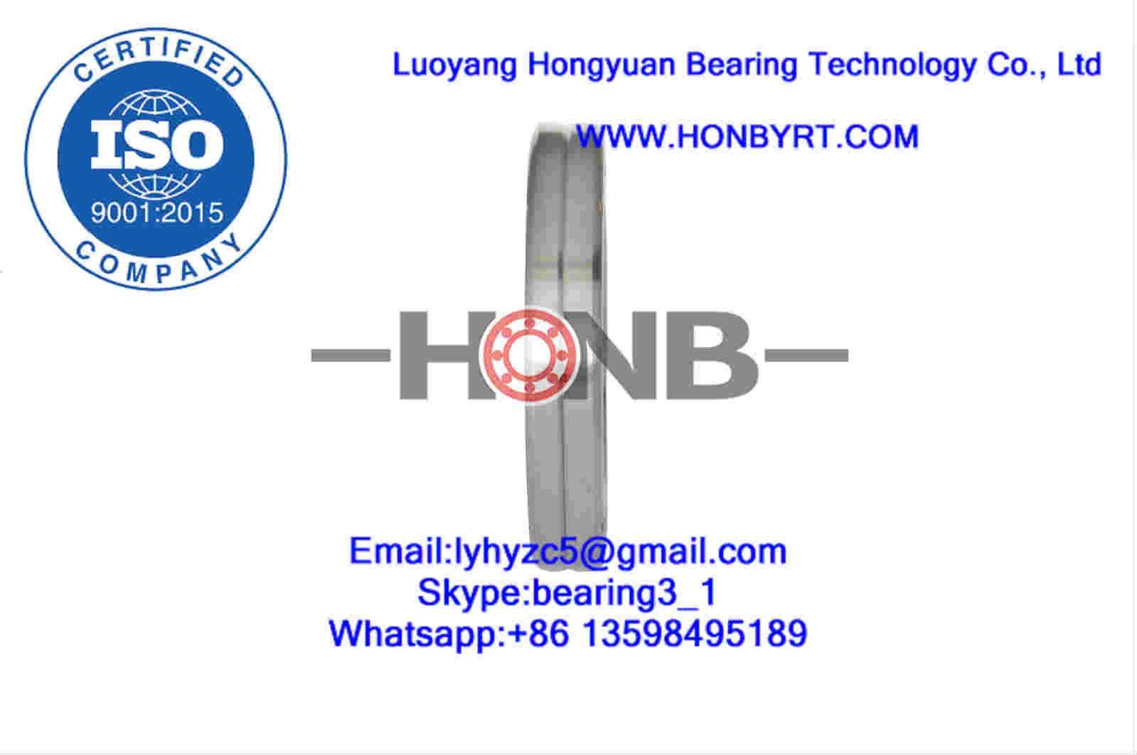 RB3510 Rolling bearings/RB3510  Crossed roller bearings/RB3510  Axial and Radial bearings