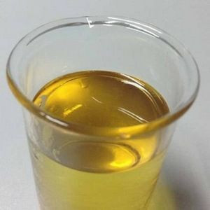 Recycled Base Oil virgin base oil SN150 SN350 SN500 SN650