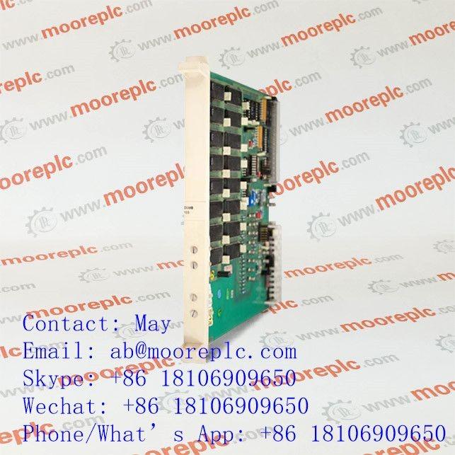 EMERSON SP4402