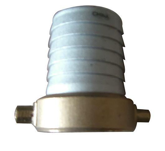 Pin Lug Coupling