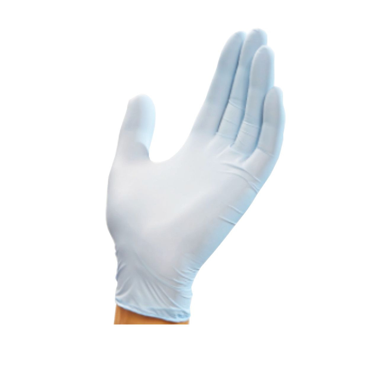 GloveOn COATS Powder Free Nitrile Examination Gloves