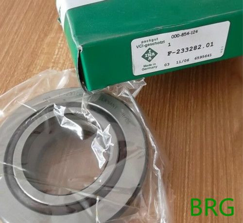 INA F-16882.RLF Cylindrical Roller Bearing F-202808.3 3 Printing Machine Bearings