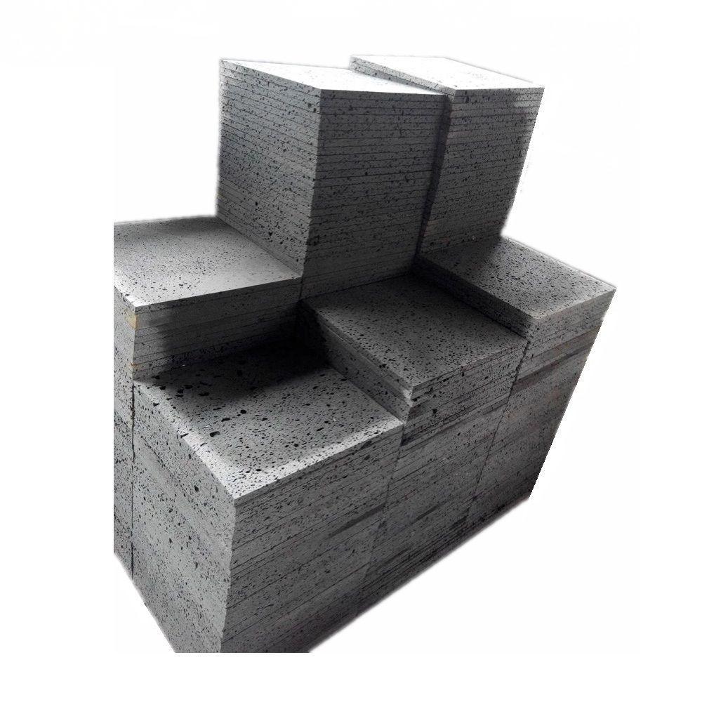 Puka Lava Stone Basalt Cut to Size high Quanlity in Vietnam.