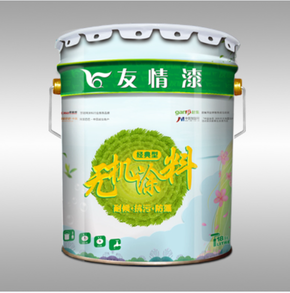 Purchase engineering latex paint