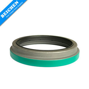 100% Quality Assurance Scotseal Classic 47693 Truck Wheel Oil Seals