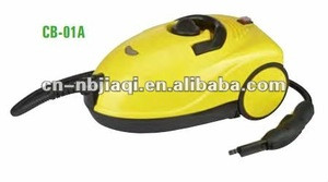 2014 new high pressure multi-function steam cleaner