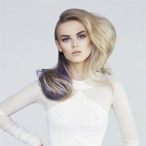 2018high quality hair dye ancient formula white black hair natural herbal change hair color wholesale white gold