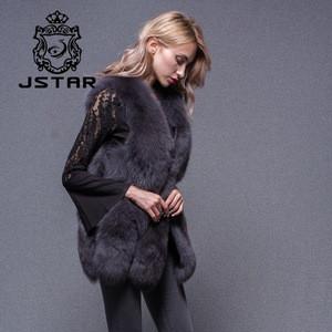 2018New Design Warm multicolor Vest hot sale super quality vest