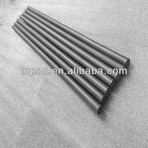 8*120mm cemented carbide rod