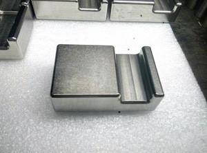 Astm class3 tungsten bucking bar for sale