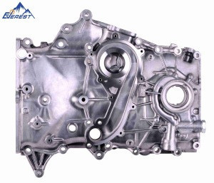 Auto Engine Oil Pump for TOYOTA OEM 11310-75070