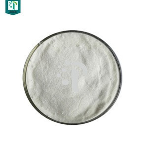 Best price Natural Lactose monohydrate food grade lactose free milk powder