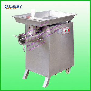 big capacity meat grinder/ meat mincer spare parts