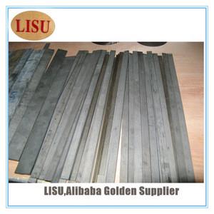 Cemented carbide Strip