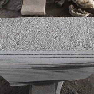Cheap Granite Driveway Paving Stone