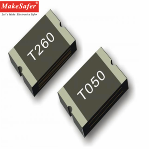 China factory supply high quality and low price SMD fuse