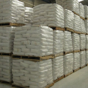 China manufacturer Calcium hydroxide 6000 mesh