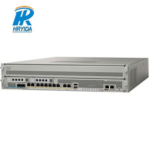 Cisco ASA5545-FPWR-K9 ASA 5545-X Security Appliance best prices