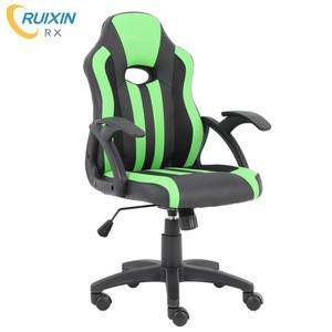 Ergonomic Chair Kids Study Desk Chairs For Kids