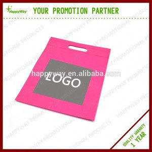 Good Quality Non Woven Fabric Gift Bag MOQ1000PCS 0603026 One Year Quality Warranty