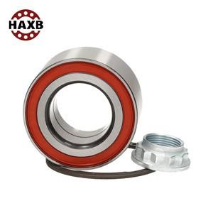 HAXB auto car bearing 40x74x42mm DAC 40740042 front wheel hub bearing kits