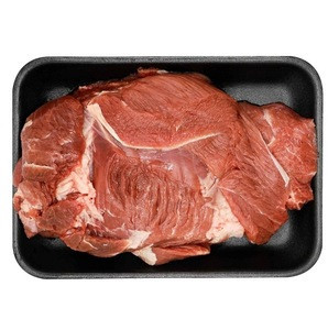 High Quality Halal Frozen Camel Meat for Sale/ Halal Frozen Camel Meat