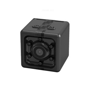 JAKCOM CC2 Smart Compact Camera Hot sale with Other Camera Accessories as dslr camera track dolly digital cameras