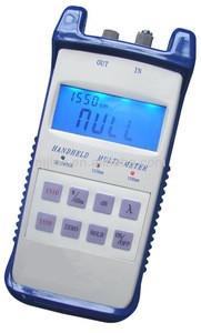 JILONG KL-330 optical power meter